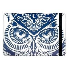 Owl Samsung Galaxy Tab Pro 10 1  Flip Case