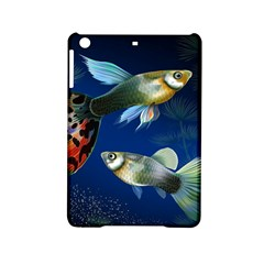Marine Fishes Ipad Mini 2 Hardshell Cases