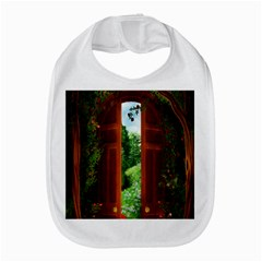 Beautiful World Entry Door Fantasy Amazon Fire Phone