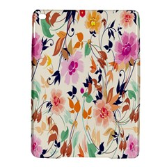 Vector Floral Art Ipad Air 2 Hardshell Cases