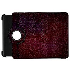 3d Tiny Dots Pattern Texture Kindle Fire Hd 7