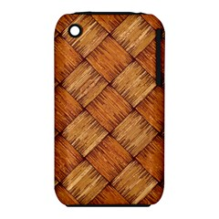 Vector Square Texture Pattern Iphone 3s/3gs