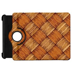 Vector Square Texture Pattern Kindle Fire HD 7