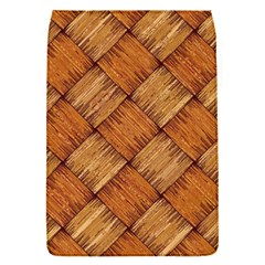 Vector Square Texture Pattern Flap Covers (s)
