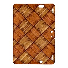 Vector Square Texture Pattern Kindle Fire Hdx 8 9  Hardshell Case