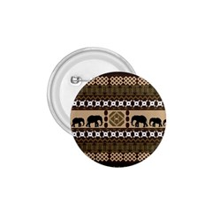 African Vector Patterns  1 75  Buttons