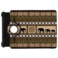 African Vector Patterns  Kindle Fire Hd 7