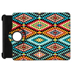 African Tribal Patterns Kindle Fire Hd 7
