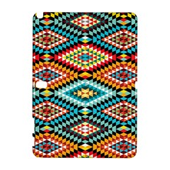 African Tribal Patterns Galaxy Note 1