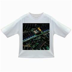 Computer Ram Tech Infant/toddler T Shirts