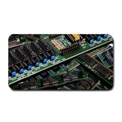 Computer Ram Tech Medium Bar Mats
