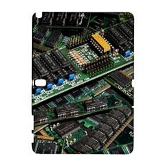 Computer Ram Tech Galaxy Note 1