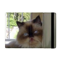 Seal Point Himalayan iPad Mini 2 Flip Cases