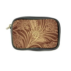 Beautiful Patterns Vector Coin Purse