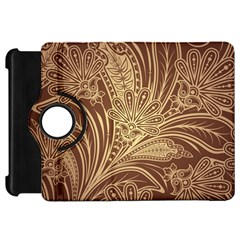 Beautiful Patterns Vector Kindle Fire Hd 7