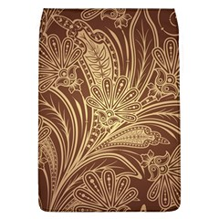 Beautiful Patterns Vector Flap Covers (L)