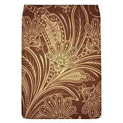 Beautiful Patterns Vector Flap Covers (s)