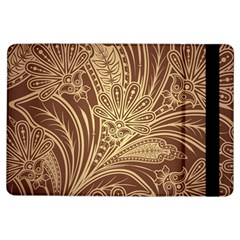 Beautiful Patterns Vector Ipad Air Flip