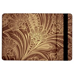 Beautiful Patterns Vector Ipad Air 2 Flip