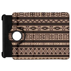 Ethnic Pattern Vector Kindle Fire Hd 7