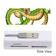 Dragon Snake Memory Card Reader (stick)