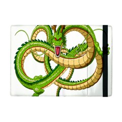 Dragon Snake Apple Ipad Mini Flip Case