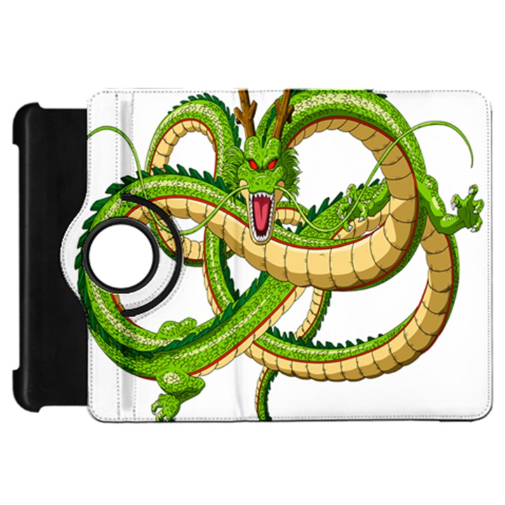 Dragon Snake Kindle Fire HD 7