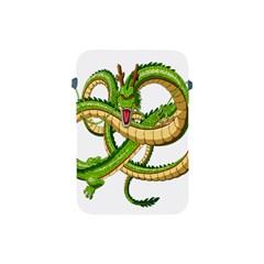 Dragon Snake Apple Ipad Mini Protective Soft Cases