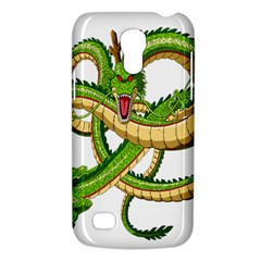 Dragon Snake Galaxy S4 Mini