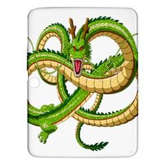 Dragon Snake Samsung Galaxy Tab 3 (10.1 ) P5200 Hardshell Case