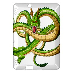 Dragon Snake Kindle Fire Hdx Hardshell Case