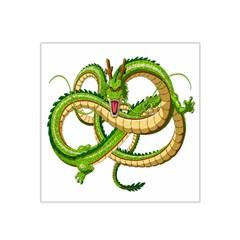 Dragon Snake Satin Bandana Scarf