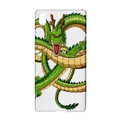 Dragon Snake Sony Xperia Z3+