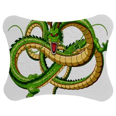 Dragon Snake Jigsaw Puzzle Photo Stand (bow)