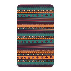 Ethnic Style Tribal Patterns Graphics Vector Memory Card Reader