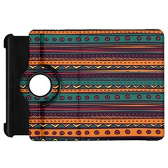 Ethnic Style Tribal Patterns Graphics Vector Kindle Fire Hd 7