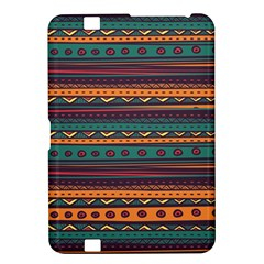 Ethnic Style Tribal Patterns Graphics Vector Kindle Fire Hd 8 9