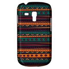 Ethnic Style Tribal Patterns Graphics Vector Galaxy S3 Mini