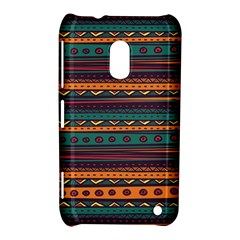 Ethnic Style Tribal Patterns Graphics Vector Nokia Lumia 620