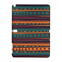 Ethnic Style Tribal Patterns Graphics Vector Galaxy Note 1