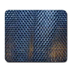 Parametric Wall Pattern Large Mousepads
