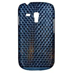 Parametric Wall Pattern Galaxy S3 Mini
