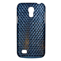 Parametric Wall Pattern Galaxy S4 Mini