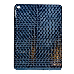 Parametric Wall Pattern Ipad Air 2 Hardshell Cases