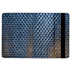 Parametric Wall Pattern Ipad Air 2 Flip
