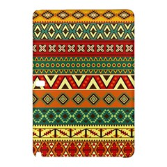 Mexican Folk Art Patterns Samsung Galaxy Tab Pro 12 2 Hardshell Case