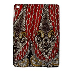 Indian Traditional Art Pattern Ipad Air 2 Hardshell Cases
