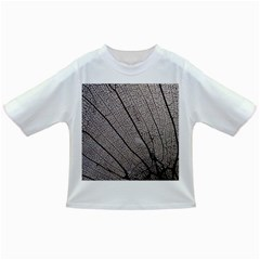 Sea Fan Coral Intricate Patterns Infant/toddler T Shirts