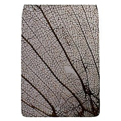 Sea Fan Coral Intricate Patterns Flap Covers (s)