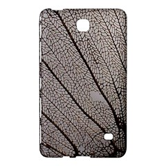Sea Fan Coral Intricate Patterns Samsung Galaxy Tab 4 (8 ) Hardshell Case